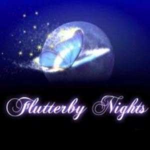 Flutterby Nights